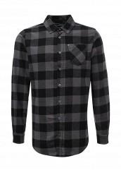 Купить Рубашка MeZaGuz серый ME004EMUTT83