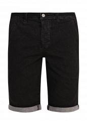 Купить Шорты джинсовые Medicine черный ME024EMPAO99 Китай