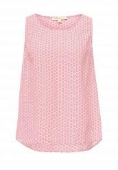 Купить Топ Modis розовый MO044EWSUN50