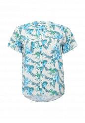 Купить Блуза Modis голубой MO044EWSUO91 Китай