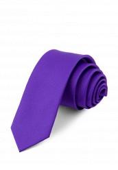 Купить Галстук Casino фиолетовый MP002XM0N786