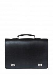 Купить Портфель Rofelle Carlo Gattini черный MP002XM0SBZ7