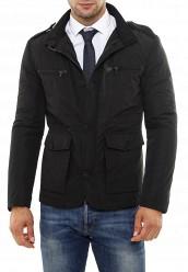Купить Куртка Wessi черный MP002XM0VSDR