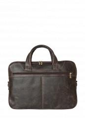 Купить Сумка Montesano Carlo Gattini коричневый MP002XM0W0OE