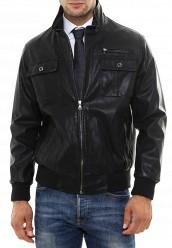 Купить Куртка Wessi черный MP002XM0WPOK