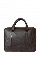 Купить Сумка Teotti Carlo Gattini коричневый MP002XM0WQJO
