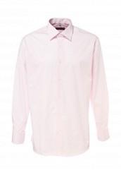 Купить Рубашка Greg розовый MP002XM12BCP