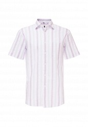 Купить Рубашка Greg розовый MP002XM20RK9