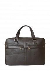 Купить Сумка Romeno Carlo Gattini коричневый MP002XM20RPR
