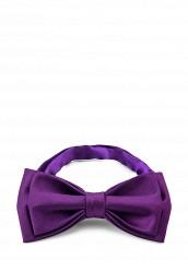 Купить Бабочка Casino фиолетовый MP002XM22JNQ