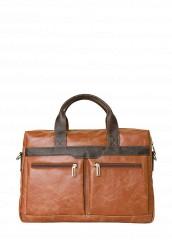 Купить Сумка Carlo Gattini коричневый MP002XU00144