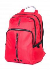 Купить Рюкзак Baudet красный MP002XU00XW9