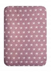 Купить Покрывало 150х200 Arloni розовый MP002XU00Y7D