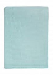 Купить Простыня 200x230 Arloni голубой MP002XU00Y8O