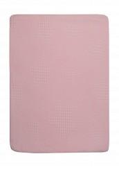 Купить Простыня 150х200 Arloni розовый MP002XW1A7WX