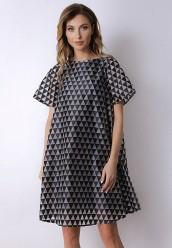 Купить Платье Olga Skazkina серый MP002XW1A8Q3