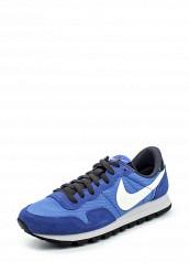 Купить Кроссовки Nike NIKE AIR PEGASUS 83 синий NI464AMPKG30 Вьетнам