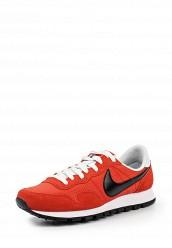 Купить Кроссовки Nike NIKE AIR PEGASUS 83 красный NI464AMPKG31 Вьетнам