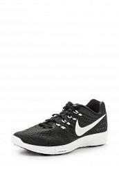 Купить Кроссовки WMNS NIKE LUNARTEMPO 2 Nike черный NI464AWJFG53