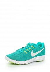 Купить Кроссовки WMNS NIKE LUNARTEMPO 2 Nike мятный NI464AWJFG56