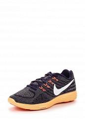 Купить Кроссовки WMNS NIKE LUNARTEMPO 2 Nike фиолетовый NI464AWJFG58