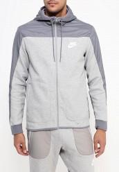 van vw combi - ����ݧ���ӧܧ� Nike M NSW AV15 HOODIE FZ SSNL �ܧ��ڧ�� �٧� 159.00 �� ...