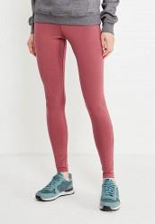 Купить Леггинсы W NSW LEG A SEE LGGNG LOGO Nike розовый NI464EWUGU15