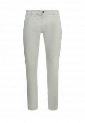 Купить Брюки Only & Sons серый ON013EMPQF96