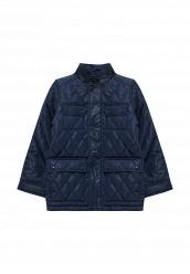 Купить Куртка утепленная Overmoon by Acoola синий OV004EBUWV28