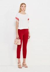 Купить Блуза Pennyblack белый PE003EWTCH10