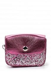 Купить Сумка Piazza Italia розовый PI022BGSGO14