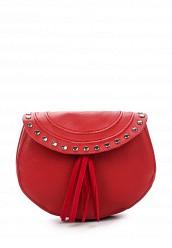 Купить Сумка Piazza Italia красный PI022DWSUE61