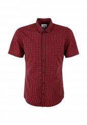 Купить Рубашка Q/S designed by QS006EMQKG70