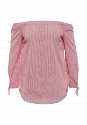 Купить Блуза River Island розовый RI004EWSCI72 Индия