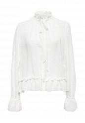 Купить Блуза Rinascimento белый RI005EWQEU32 Италия