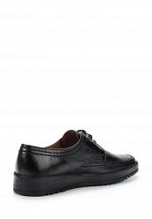 Белорусская обувь отико каталог