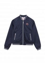Купить Куртка Staccato синий ST029EGPTI92