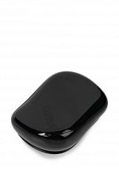 Купить Расческа Tangle Teezer Tangle Teezer Compact Styler Rock Star Black черный TA022LWBRV90 Соединенное Королевство