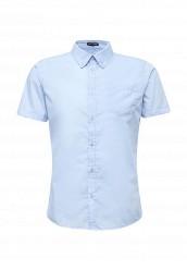 Купить Рубашка ТВОЕ голубой TV001EMUVM41