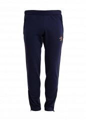 Купить Брюки спортивные Umbro SL TRAINING PANTS синий UM463EMFKB00 Китай