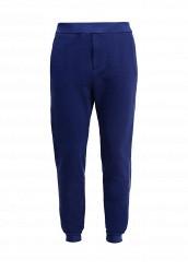 Купить Брюки спортивные United Colors of Benetton синий UN012EMPIH26 Румыния