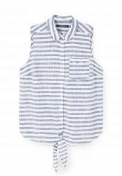 Купить Блуза - LAZO Violeta by Mango VI005EWTAS72
