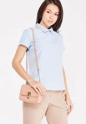 Купить Блуза Zarina голубой ZA004EWUON96