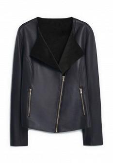 Кожаные Куртки Екатеринбург Каталог