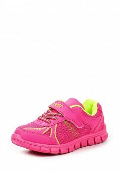 Кроссовки Ascot RAIN, предназначены для занятий физкультурой и