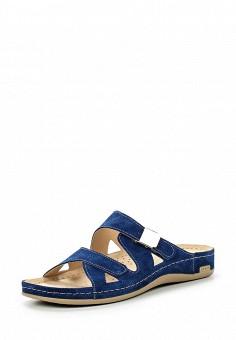 Женская обувь Caprice (Каприз): туфли, ботильоны, сапоги