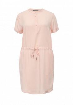 Женские платья кельвин кляйн