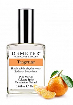 Туалетная вода, Demeter Fragrance Library, цвет: . Артикул: DE788LUCNP19. Demeter Fragrance Library