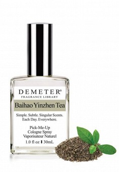 Туалетная вода, Demeter Fragrance Library, цвет: . Артикул: DE788LUEAL31. Demeter Fragrance Library