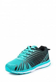 Кроссовки, Enjoin', цвет: мультиколор. Артикул: EN009AWQKC45. Женская обувь / Кроссовки и кеды / Кроссовки